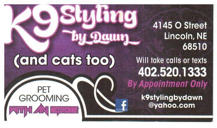 dawnsgrooming